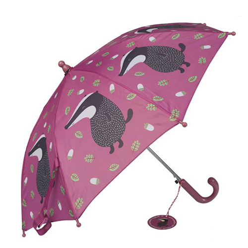 Badger Umbrella