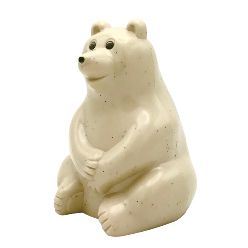 Palaset Bear Moneybox
