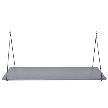Shelve Babou_1 Ciment Gray