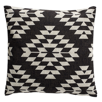 Cube Cushion Cover