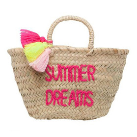 40% Summer Dreams Basket
