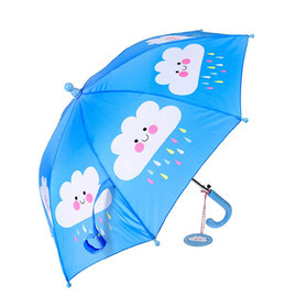 Happy cloud Umbrella