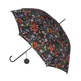 Midnight Garden Umbrella (Mom)