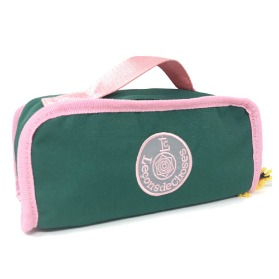 Trousse Boite Green Forest