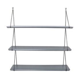 Shelve Babou_3 Ciment gray