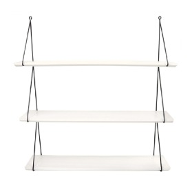 Shelve Babou_3 White