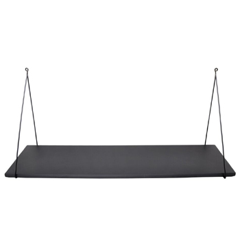 30% Shelve Babou_1 Black