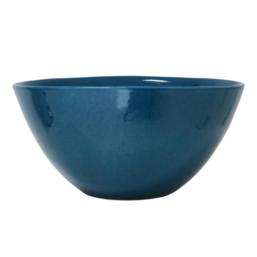 Bowl one