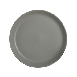 Imply Gray lunch Plate