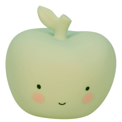 Mini Apple Light Mint