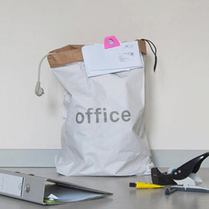 Office Paperbag
