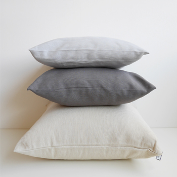 Basic Cushion 3 color