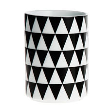 fermliving Geometry Cup 3