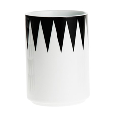 fermliving Geometry Cup 2
