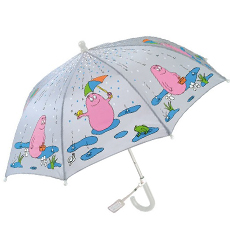 Barbapapa Umbrella