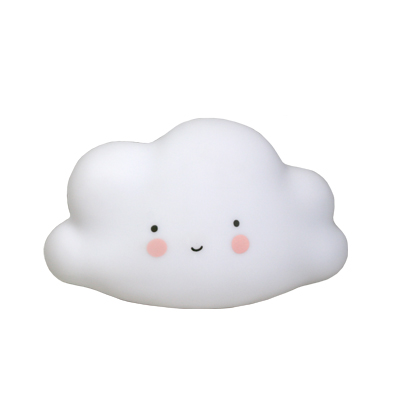 Mini Cloud Light