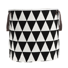 Triangle Basket small