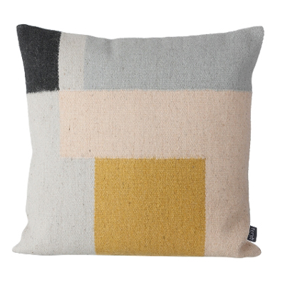 30% Kelim Cushion Square