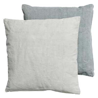 Cushion Cover Harbour Green (Set of 2)
