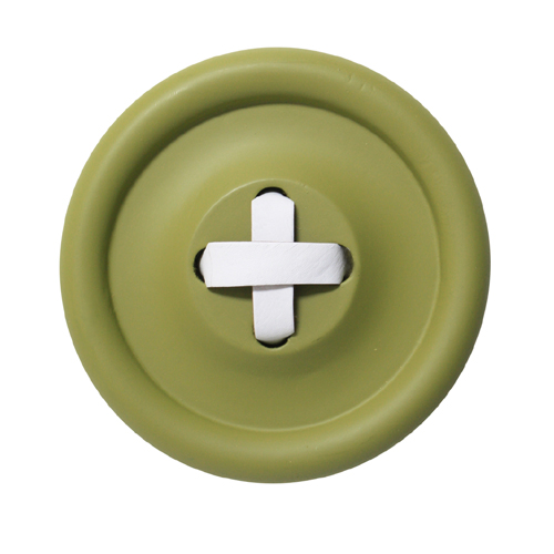 Button Hook Olive L