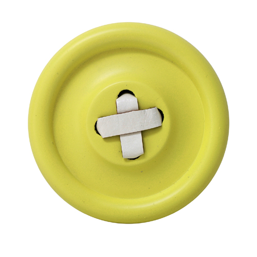 Button Hook Yellow L