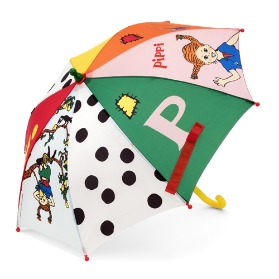 Pippi Umbrella